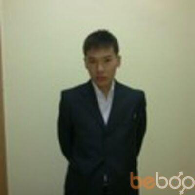 Фото мужчины a_byaka, Алматы, Казахстан, 31