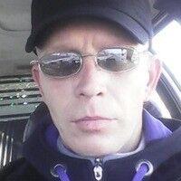 Фото мужчины Андрей, Днепродзержинск, Украина, 44