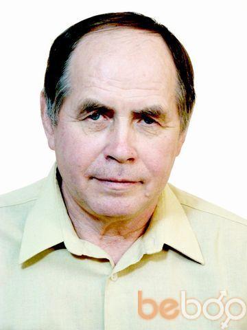 Фото мужчины bbc45, Череповец, Россия, 62