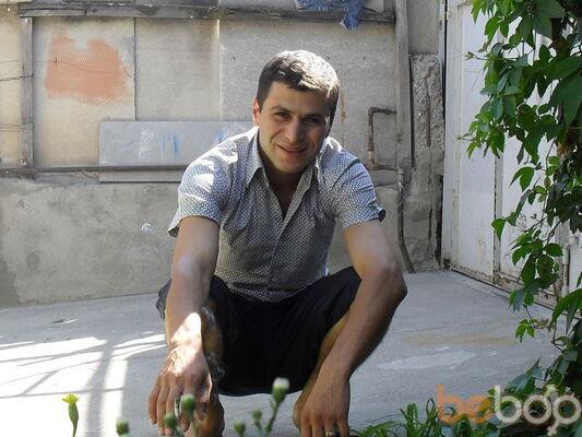 Фото мужчины 1ere1, Ереван, Армения, 37