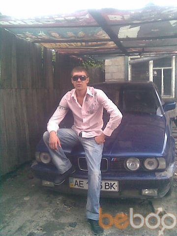 Фото мужчины altks, Днепропетровск, Украина, 31