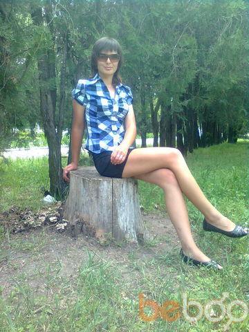 Фото девушки kleopatra, Вознесенск, Украина, 30