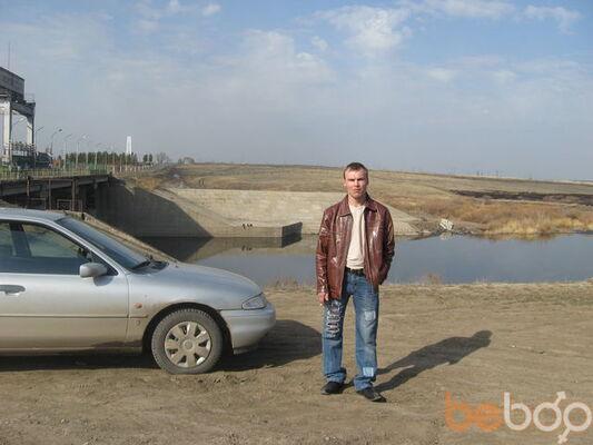 Фото мужчины Константин, Костанай, Казахстан, 40