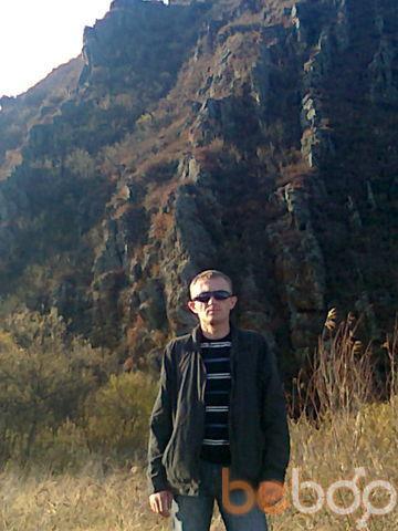 Фото мужчины ruslan0611, Барнаул, Россия, 37