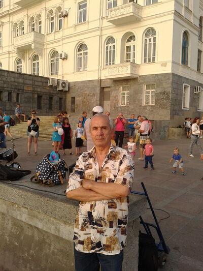 Фото мужчины Anatoliy, Симферополь, Россия, 61