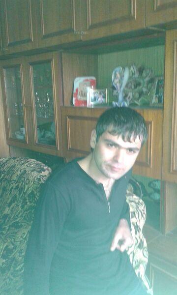 Фото мужчины ARS, Армавир, Армения, 28