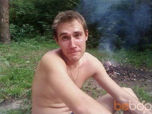 Фото мужчины shumacher, Киев, Украина, 36