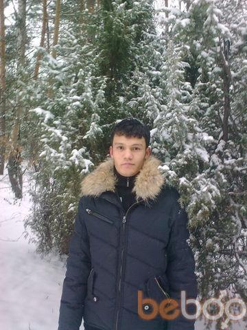 Фото мужчины Murat, Харьков, Украина, 26