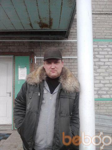 Фото мужчины chex, Мелитополь, Украина, 43
