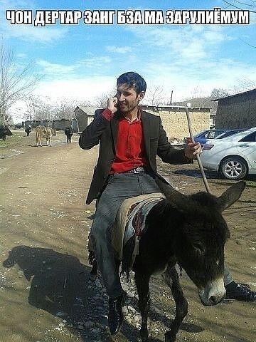 Фото мужчины Tohir, Душанбе, Таджикистан, 36