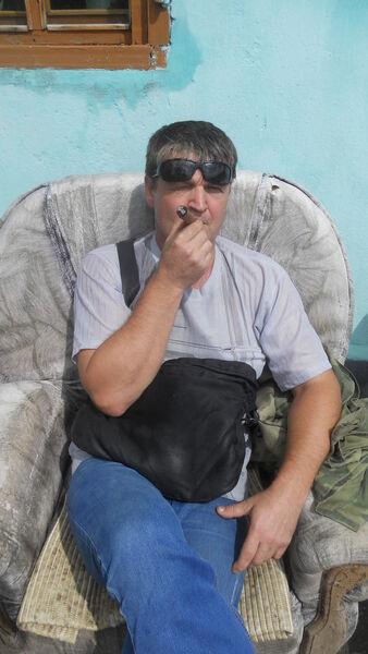 Фото мужчины павел, Орск, Россия, 39