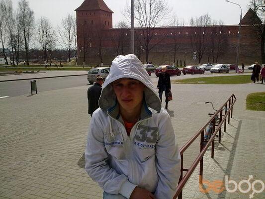 Фото мужчины cash, Санкт-Петербург, Россия, 29
