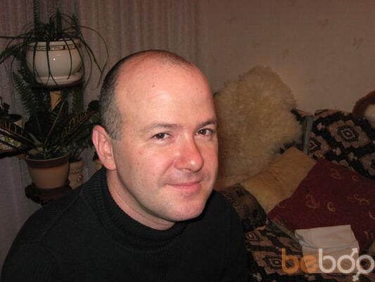 Фото мужчины Димский, Киев, Украина, 45