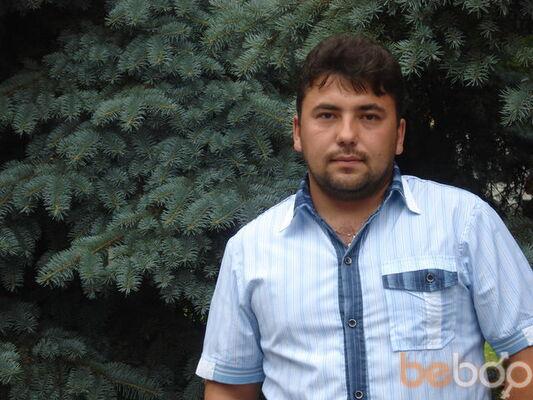 Фото мужчины fyfnjkm, Архангельск, Россия, 34
