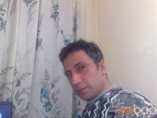 Фото мужчины Lordino, Одесса, Украина, 37