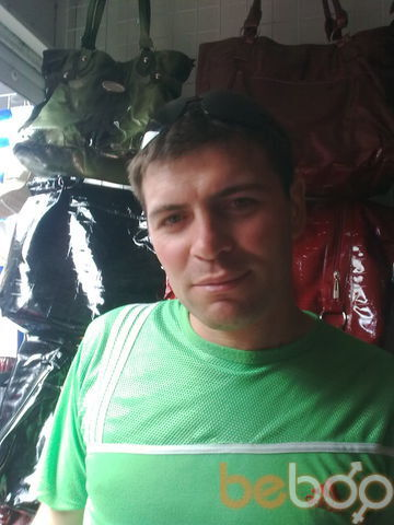 Фото мужчины босс1, Белгород-Днестровский, Украина, 33
