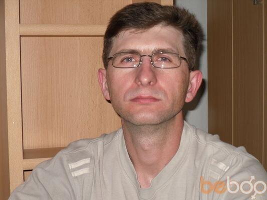 Фото мужчины Eduard, Koblenz, Германия, 41