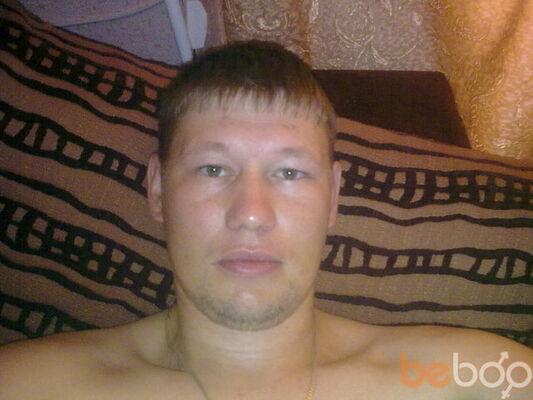 Фото мужчины Alecksandr, Нижневартовск, Россия, 35