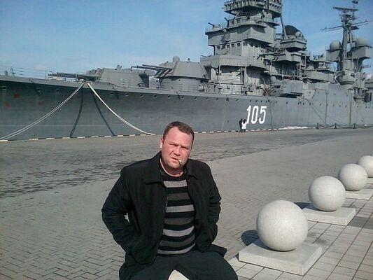 Знакомства Ростов-на-Дону, фото мужчины Денис, 39 лет, познакомится для флирта, любви и романтики