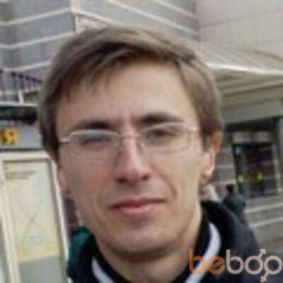 Фото мужчины MITI, Минск, Беларусь, 38