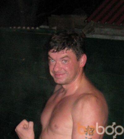 Фото мужчины sanseopin, Нижний Новгород, Россия, 46