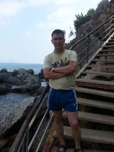 Фото мужчины Ринат, Уфа, Россия, 35