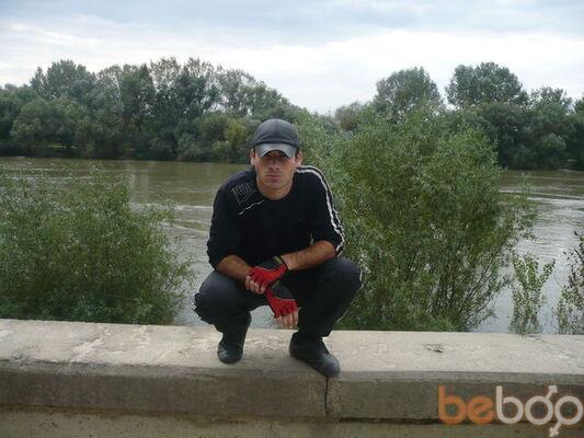 Фото мужчины lluxeon, Тирасполь, Молдова, 33