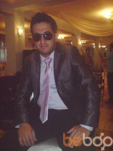 Фото мужчины princ, Ашхабат, Туркменистан, 31