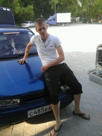 Фото мужчины александр, Анапа, Россия, 26