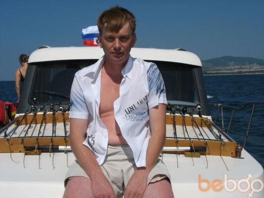 Фото мужчины слава, Кострома, Россия, 49