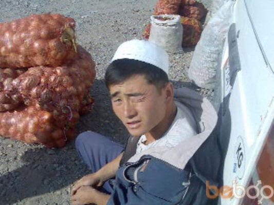 Фото мужчины Лизунчикчик, Бишкек, Кыргызстан, 30