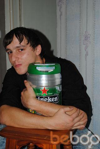 Фото мужчины soblaznutel, Мариуполь, Украина, 28