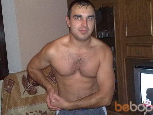 Фото мужчины дозор, Днепропетровск, Украина, 30