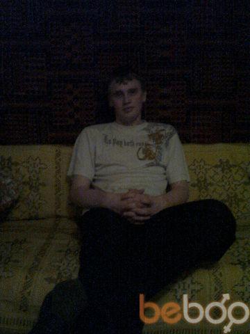 Фото мужчины alex6999, Полтава, Украина, 24