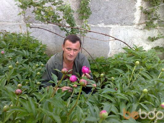 Фото мужчины yrashcoha, Днепропетровск, Украина, 45