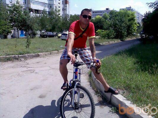 Фото мужчины kevin1000000, Кишинев, Молдова, 39