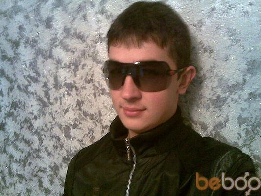 Фото мужчины SexyMan, Киев, Украина, 27