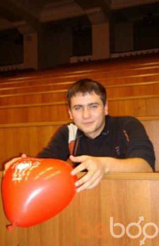 Фото мужчины jony, Киев, Украина, 24