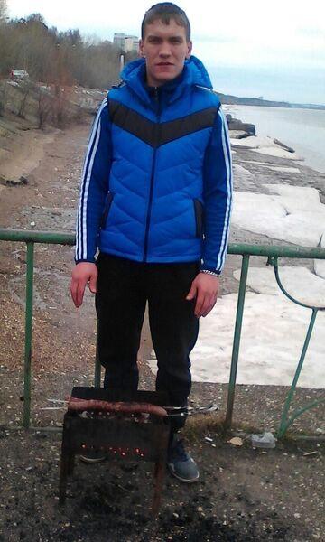 Фото мужчины Денис, Челябинск, Россия, 26