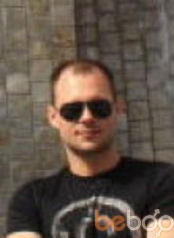 Фото мужчины Alex, Гомель, Беларусь, 37