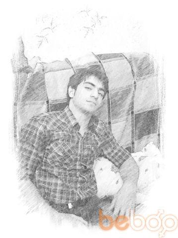 Фото мужчины ramil90, Баку, Азербайджан, 27