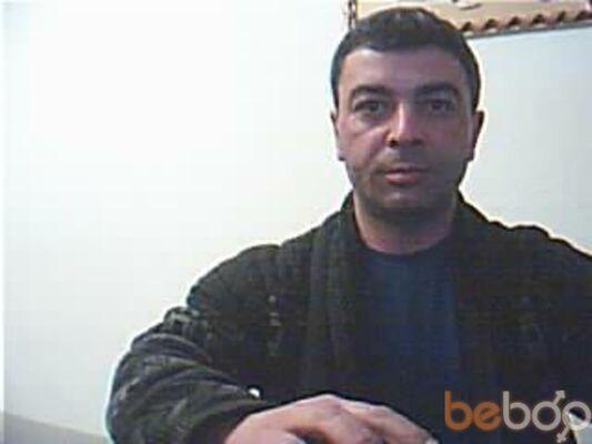 Фото мужчины radion, Запорожье, Украина, 37