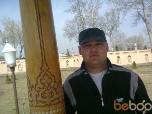 Фото мужчины Real, Ташкент, Узбекистан, 37