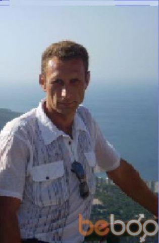 Фото мужчины Юрген, Кишинев, Молдова, 42