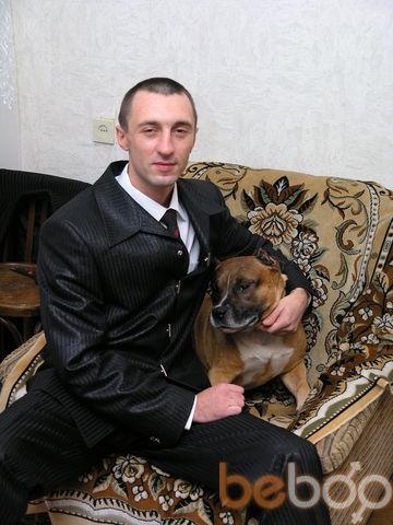 Фото мужчины Maxc, Кривой Рог, Украина, 38