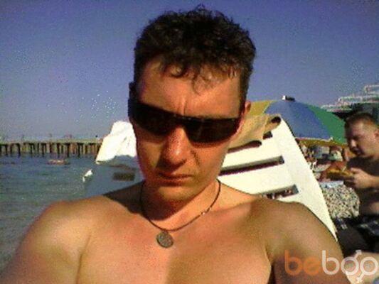Фото мужчины mihonchik007, Донецк, Украина, 38