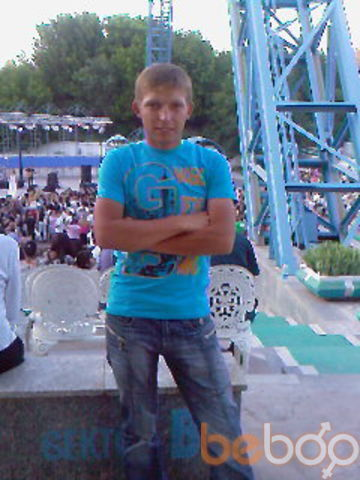 Фото мужчины Олег, Ташкент, Узбекистан, 30