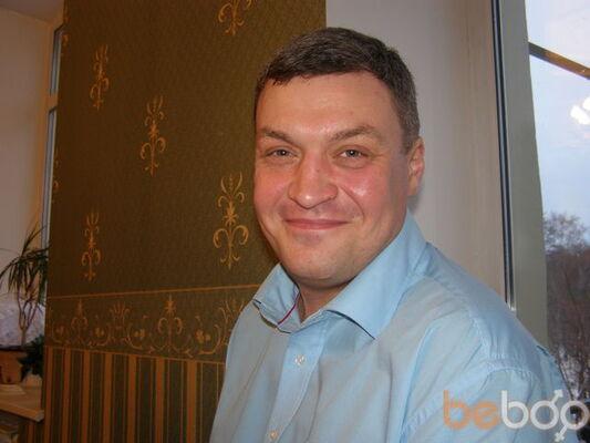 Фото мужчины qazxcv, Санкт-Петербург, Россия, 45