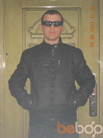 Фото мужчины Tanarum, Луцк, Украина, 29