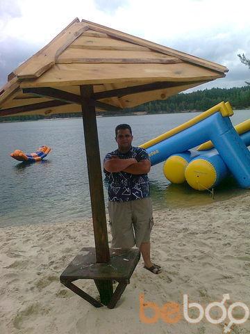 Фото мужчины amid2112, Гомель, Беларусь, 40